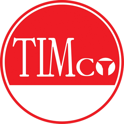 Picture for manufacturer Timco