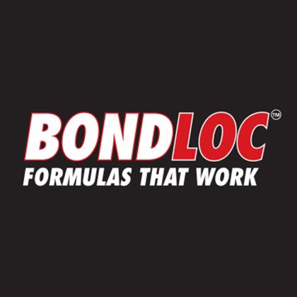 Picture for manufacturer BondLoc