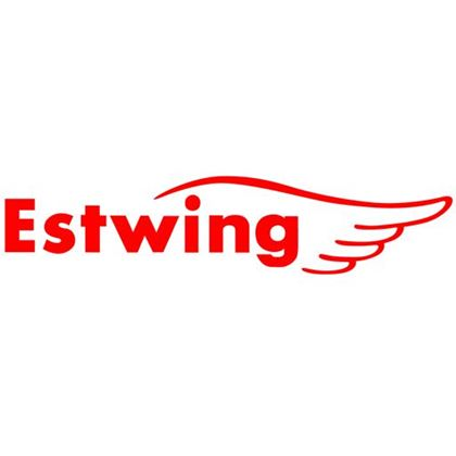 Picture for manufacturer Estwing