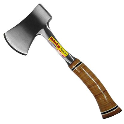 Picture of Estwing Sportsman's Axe