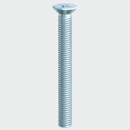 Picture for category Machine Screws