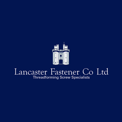 Picture for manufacturer Lancaster