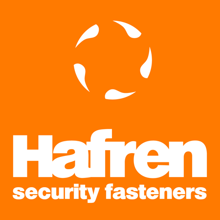 Picture for category Security Fasteners