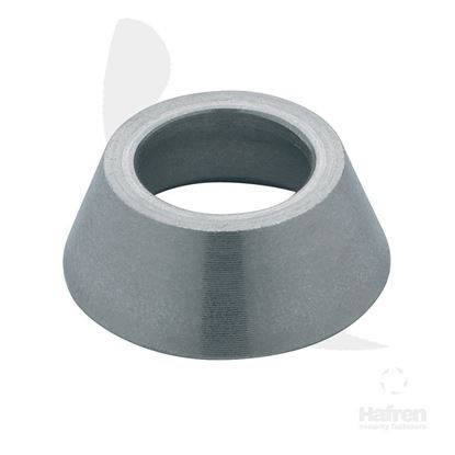 Picture of M16 STAINLESS STEEL ARMOUR RING X 50