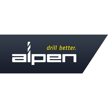 Picture for manufacturer Alpen