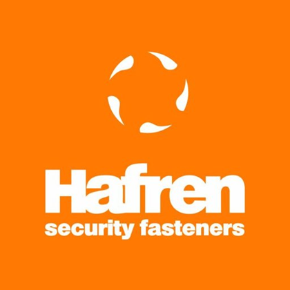 Picture for manufacturer Hafren Fasteners
