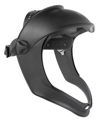 Picture of BIONIC FRAME & HEADGEAR