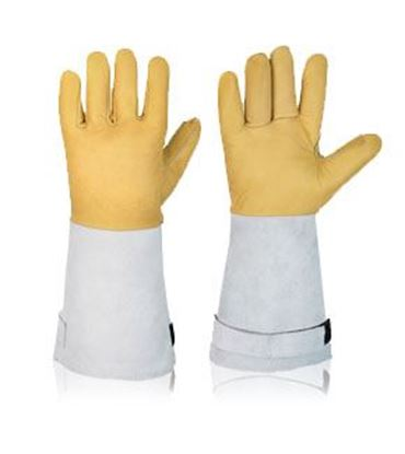 Picture of CRYOGENIC GLOVE 10
