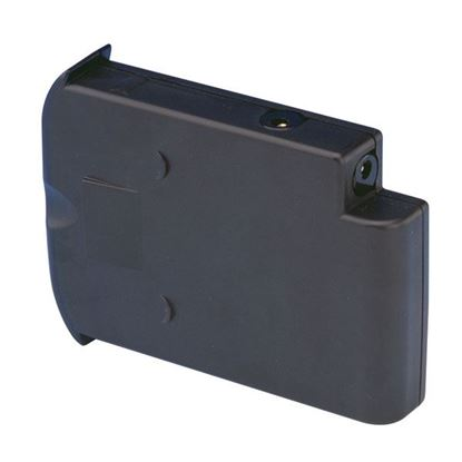 Picture of 3M 8 HOUR BATTERY 007-00-64P