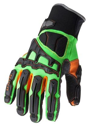 Picture of 925F(X) PROFLEX GLOVE MEDIUM