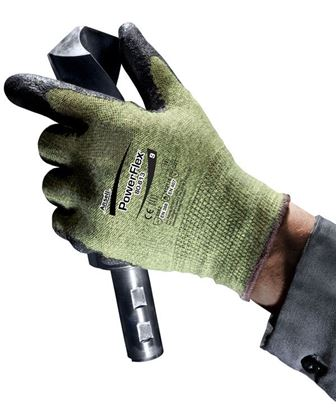 Picture of ACTIVARMR 80-813 GLOVES 09(L)