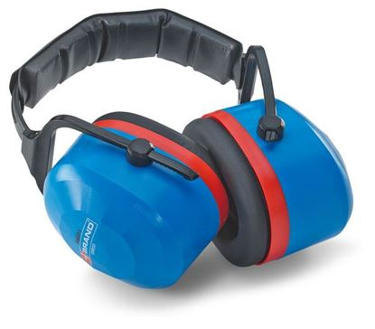 Picture of B-BRAND EAR DEFENDER