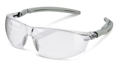 Picture of H20 CLEAR LENS A/F ERGO TEMPLE