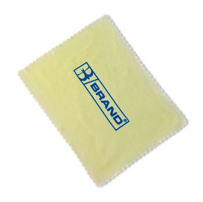 Picture of B-BRAND LENS CLOTH