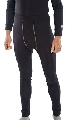 Picture of BASE LAYER LONG JOHN M