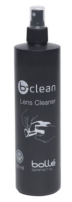 Picture of BOLLE LENS CLEANING SPRAY 500ml FOR BOB400