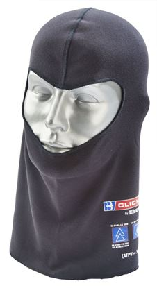 Picture of ARC COMPLIANT BALACLAVA