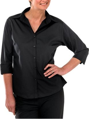 Picture of LADIES BLOUSE BL 12