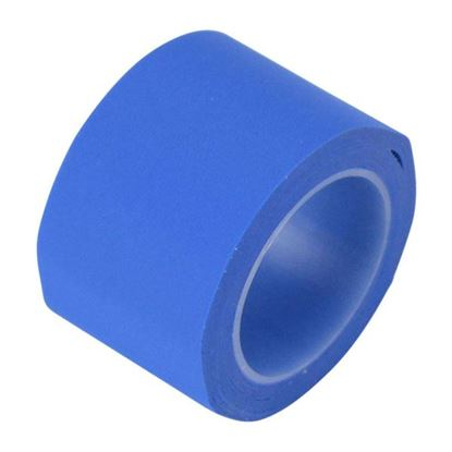 Picture of CLICK MEDICAL BLUE DETECTABLE TAPE 2.5cm X 5m