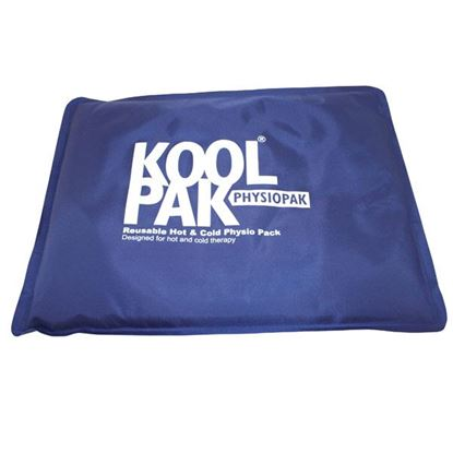 Picture of CLICK MEDICAL REUSABLE HOT AND COLD PACK
