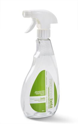 Picture of CLICK MEDICAL DISINFECTANT TRIGGER SPRAY