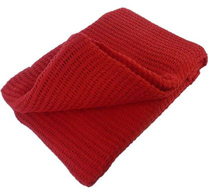 Picture of HYPAGUARD CELLULAR BLANKET (Q2024)