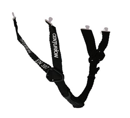 Picture of EN 397 LINESMAN 4 POINT HARNESS