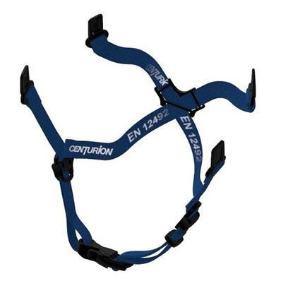 Picture of NEXUS HEIGHTMASTER 4 POINT HARNESS