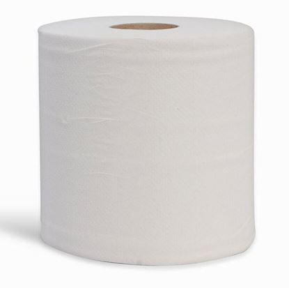 Picture of ESFINA CENTREFEED 2PLY WHT (6)