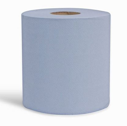Picture of ESFINA CENTREFEED 2PLY BLU (6)
