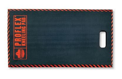 Picture of LARGE KNEELING PAD