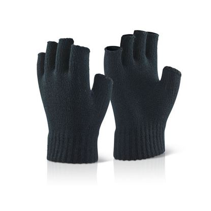 Picture of FINGERLESS MITTS