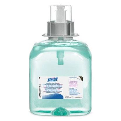 Picture of FMX PURELL HAND SANITISING GEL 3 X 1200ML