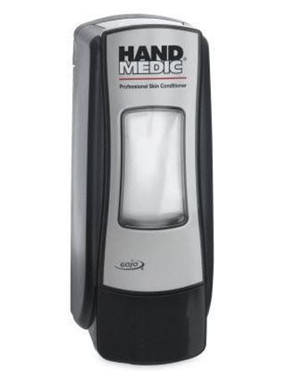 Picture of ADX HANDMEDIC DISP CHR 6x700ML