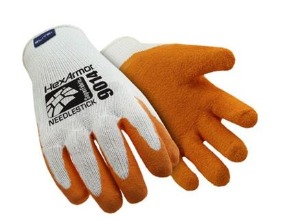 Picture of SHARPSMASTER II GLOVE 09 (LGE)