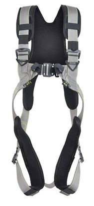 Picture of LUXURY HARNESS FA1010100