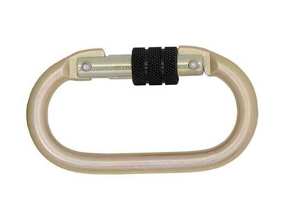 Picture of STEEL KARABINER FA5010117