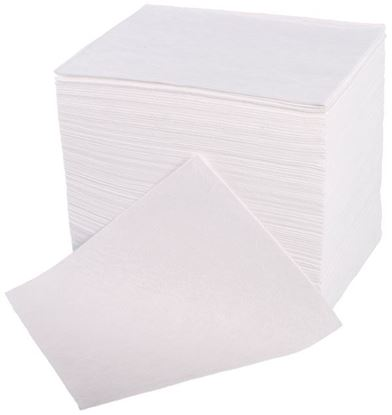 Picture of OIL & FUEL ABSORBENT PADS