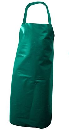 Picture of NYPLAX APRON GREEN 48X36 PK10