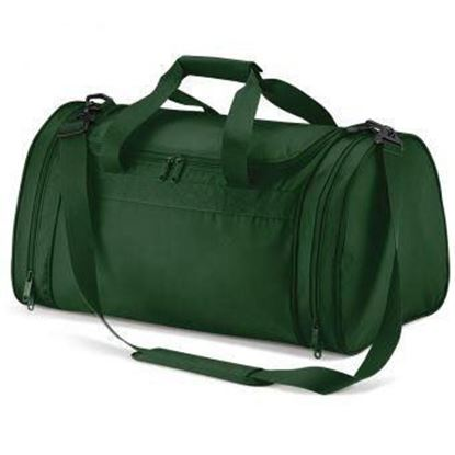 Picture of QD70 GREEN HOLDALL