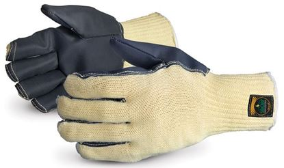 Picture of COOL GRIP KEVLAR STRING GLV XL