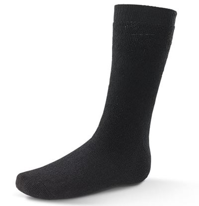 Picture of THERMAL TERRY SOCKS (1PAIR)